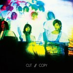Cut Copy -  In Ghost Colours (2008)