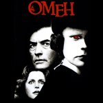 Омен / Omen, The (1976)