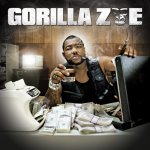 Gorilla Zoe - Don't Feed Da Animals (2009)