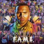 Chris Brown - F.A.M.E (Deluxe Edition) (2011)