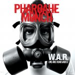 Pharoahe Monch - W.A.R. (We Are Renegades) (2011)