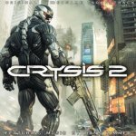Hans Zimmer - Crysis 2 (2011)