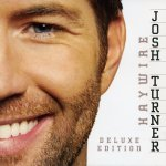 Josh Turner - Haywire (Deluxe Edition) (2010)
