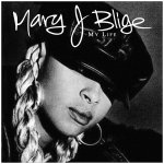 Mary J. Blige - My Llife (1995)
