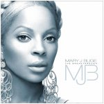 Mary J. Blige - The Breakthrough (2005)