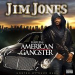 Jim Jones - HARLEMs American Gangster (2008)