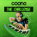 Coone - The Challenge (2011)