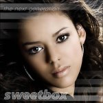 Sweetbox - The Next Generation (2009)