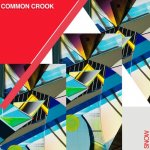 Common Crook - Snow (2011)