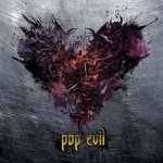 Pop Evil - War of Angels (2011)
