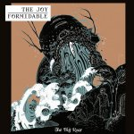 The Joy Formidable - The Big Roar (2011)