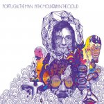 Portugal. The Man - In The Mountain In The Cloud (2011)