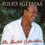 Julio Iglesias - The Dutch Collection (2011)