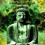 Lost Buddha - Untold Stories (2011)